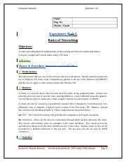 (new) comp._networks_lab_manual.doc
