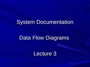 Lecture+3+Data+Flow+Diagrams+Student