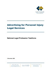 2204 Advertising for Personal Injury Legal Services.pdf