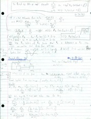 PHY501_Class28-29_&_Lecture11_Notes_Oscillations_PartIII