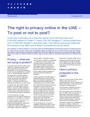 The_Right_to_Privacy_in_the_Online_Environment_6031109.pdf