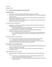 SY101-Chapter-6-Notes.docx