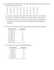ST122_ASSIGNMENT_Stat_Assi #2