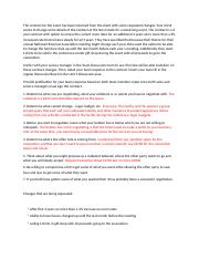 Unit 5 team Discussion contract negositations.docx