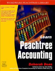 [Deborah_Bean]_Learn_Peachtree_Accounting(BookFi).pdf