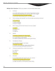 unit_3_ged130_introduction_to_civilization.pdf