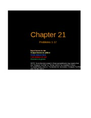 Chapter_21