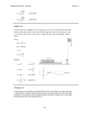 148_Dynamics 11ed Manual