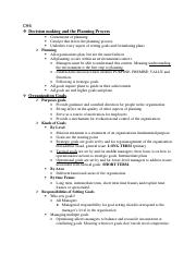309 exam 2 outline pdf.pdf