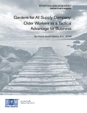 Gardens for All Supply Company.pdf