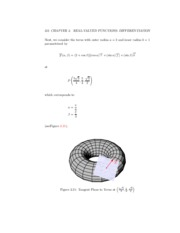 Engineering Calculus Notes 324