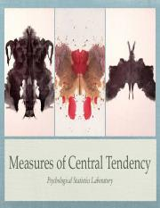 PSL2 Measures of Central Tendency a.pdf