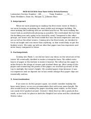 Straw Tower Technical Summary Template.docx