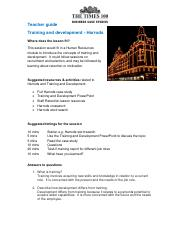harrods-edition-17-teacher-guide-training-and-development.pdf