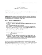 PSY_202_Week_3_Assignment_Template (4)