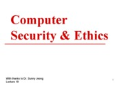 19.Computer.Security.and.Ethics