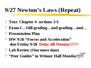 09_27_Newton_Repeat