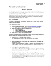 sci162_r6_nutrition_worksheet%5B1%5D