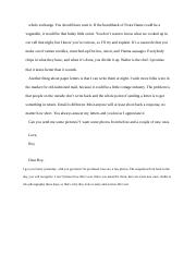 LEA 432 Fiscal Administration in Law Enforcement Essay.docx