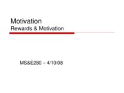 day_4_rewards.motivation