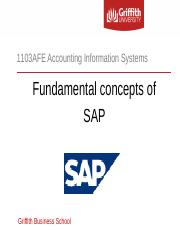 1103AFE Fundamental Concepts of SAP(1).pptx