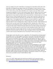 passive vs active euthanasia essays Active and passive euthanasia essays: over 180,000 active and passive euthanasia essays, active and passive euthanasia term papers, active and passive euthanasia.