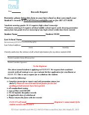 updated records request form (1).pdf