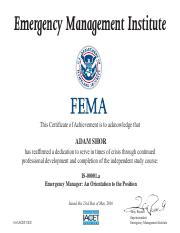 EMI #1 Certificate of Completion.pdf