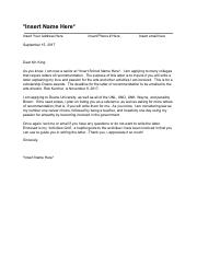 Letter of Request.pdf