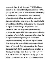 Circuits notes (Page 573-574).docx