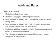 Slide_Chapter_14_-_Acids_and_Bases.pdf