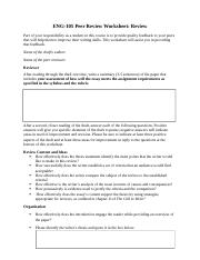 ENG105.R.PeerReviewReview-8-26-13.docx