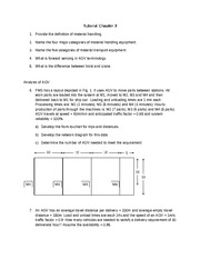 chapter-3-tutorial-copy