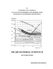 material_science_ii.pdf