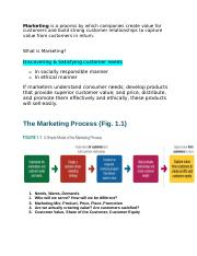 Marketing Chapter 1 Notes.docx