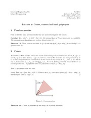 ip_lecture_6