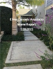 REAL 210 Home Search Report