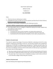 Case Study  fx       Case Study   Seven Eleven Japan co Kishan     Seven Eleven Japan Co  br   Rohan Raj Mishra br