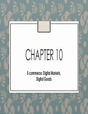 chapter-10