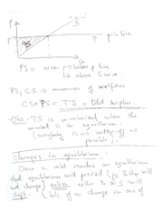 econ_notes_ch3._pg2