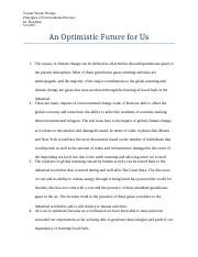An Optimistic Future for Us.docx