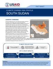 2016 CRM Fact Sheet - South Sudan_0.pdf
