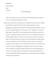 Annotated Bibliography Final Rohaib Pasha.docx