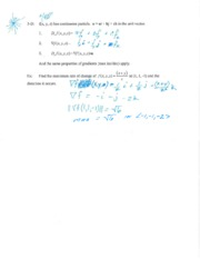 Calc III Ch13 Notes_Part20