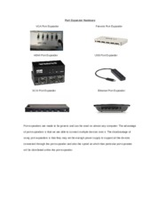 nt1110 port expanders Get access to nt1110 port expander essays only from anti essays listed results 1 - 30 get studying today and get the grades you want only at.