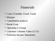 Student_Post_MKTG495_-_Lecture_3_Financi