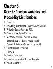 Chap_3_Discrete RV Prob Dist Function updated.pdf
