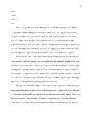 84672_Reaction Paper.final