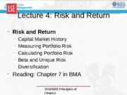 MN20026_Lecture4 (2)