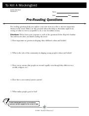 Pre-Reading Questions.pdf